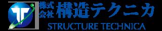 橋梁補修・橋梁塗装など塗装工事は京都の(株)構造テクニカ|塗装業求人中